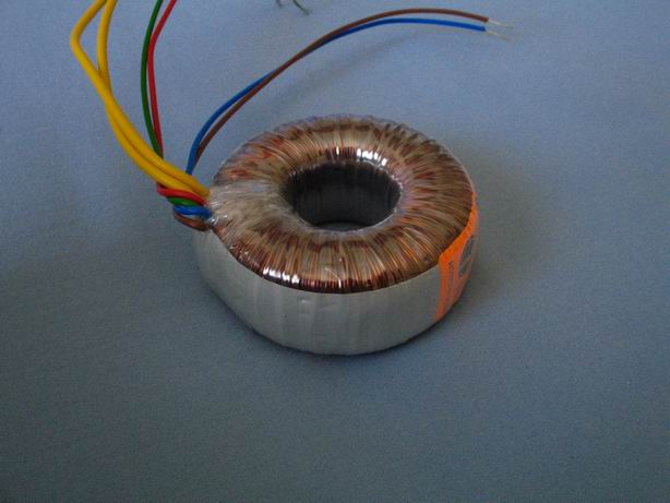 [Instrument] Le Slidophone Modulaire Resize%20of%20IMG_4059