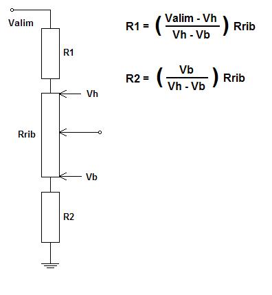 [Instrument] Le Slidophone Modulaire Selecteur%20octave%20transposeur