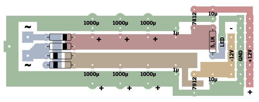 [Instrument] Le Slidophone Modulaire PCB%20Alim