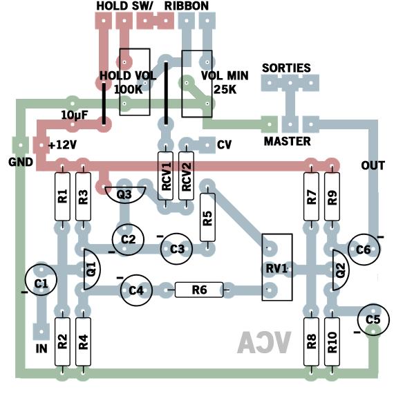 [Instrument] Le Slidophone Modulaire PCB%20VCA%20incl%20VCG