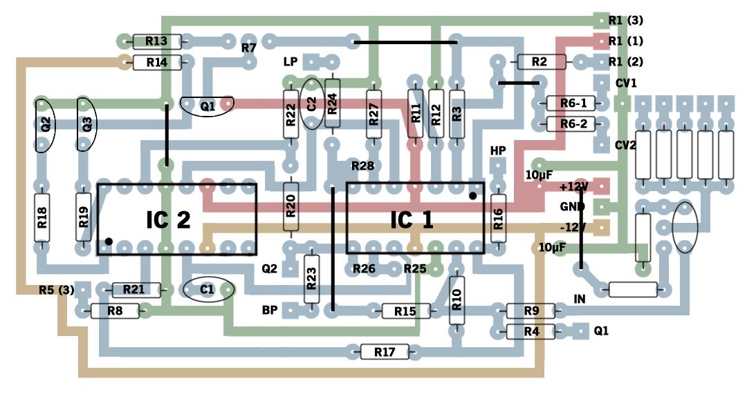 [Instrument] Le Slidophone Modulaire PCB%20VCF%20incl%20Mixer