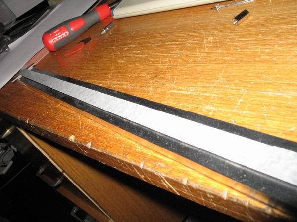 [Instrument] Le Slidophone Ribbon%20(2)
